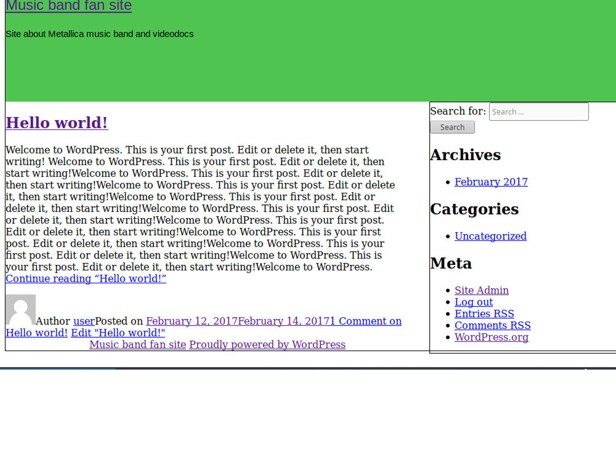 https://themes.svn.wordpress.org/rabbityel/1.01/screenshot.png