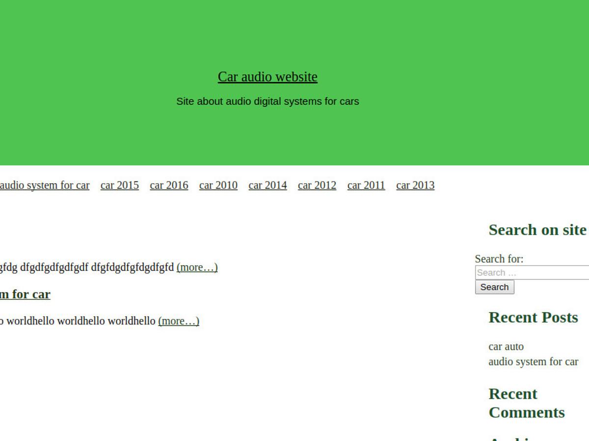https://themes.svn.wordpress.org/rabbityel/1.02/screenshot.png