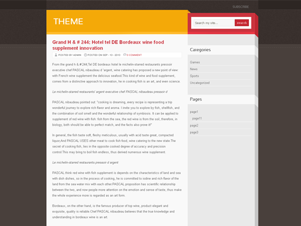 https://themes.svn.wordpress.org/redlike/3.2.5/screenshot.png