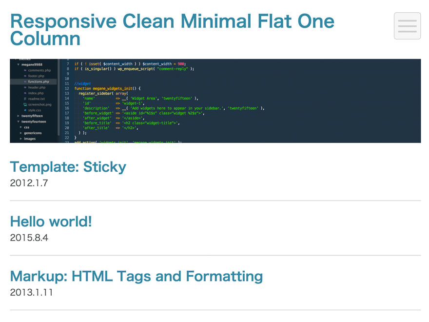 https://themes.svn.wordpress.org/responsive-clean-minimal-flat-one-column/1.0.1/screenshot.png