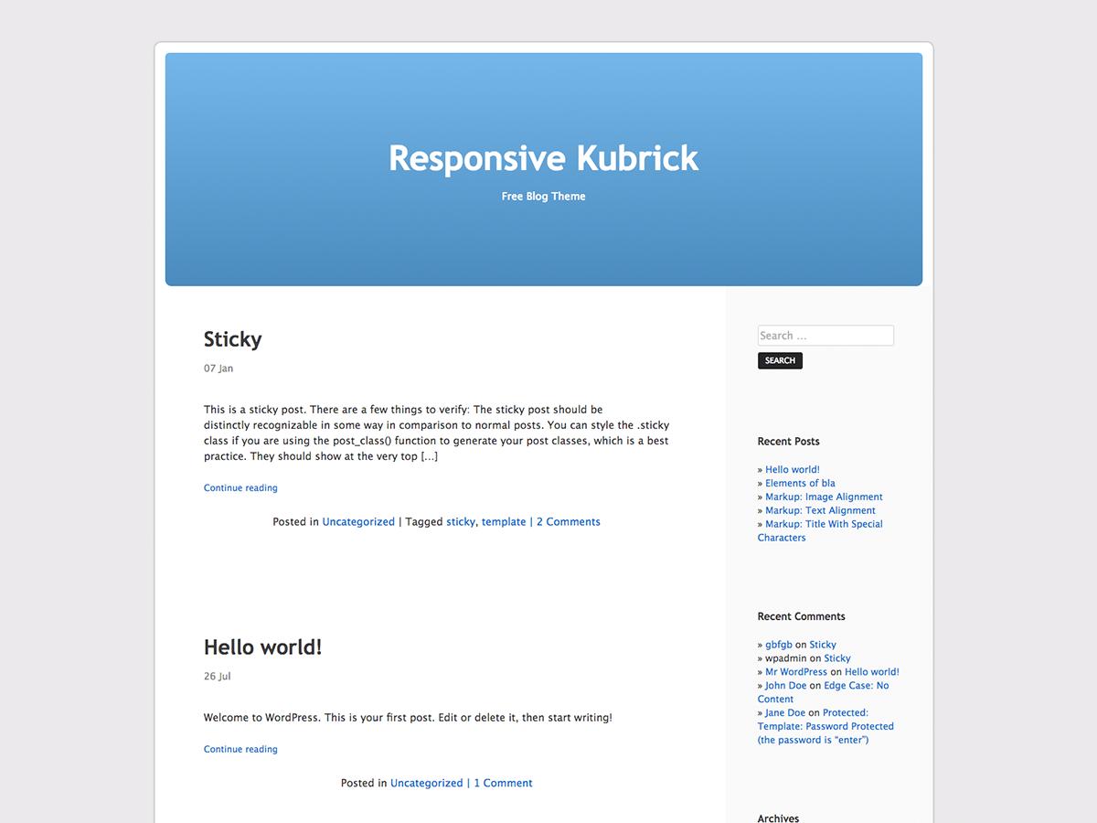 https://themes.svn.wordpress.org/responsive-kubrick/1.3.0/screenshot.png