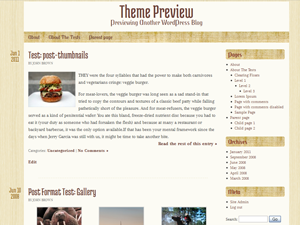 https://themes.svn.wordpress.org/retro/0.01/screenshot.png