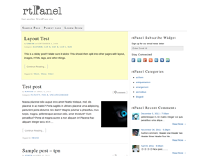 https://themes.svn.wordpress.org/rtpanel/2.0.8/screenshot.png