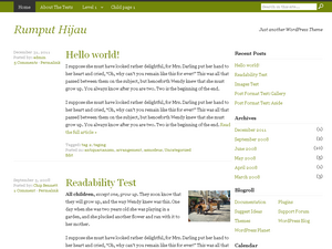 https://themes.svn.wordpress.org/rumput-hijau/1.0.4/screenshot.png