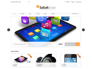 https://themes.svn.wordpress.org/sabak-lite/1.0/screenshot.png