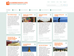 https://themes.svn.wordpress.org/sampression-lite/1.3.1/screenshot.png