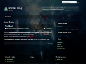 https://themes.svn.wordpress.org/scarlet-blue/1.1.6/screenshot.png