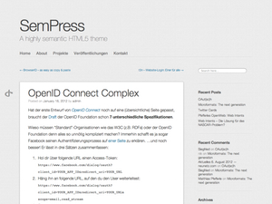 https://themes.svn.wordpress.org/sempress/1.2.0/screenshot.png