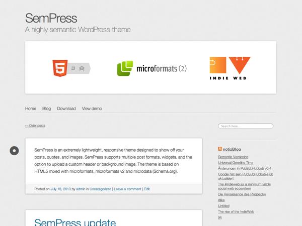 https://themes.svn.wordpress.org/sempress/1.5.7/screenshot.png