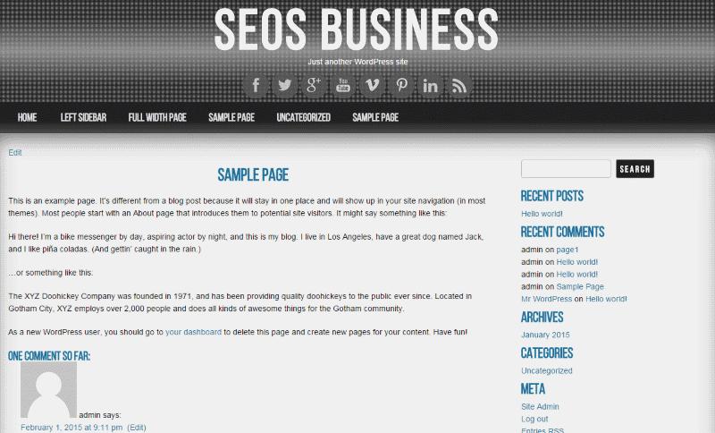 https://themes.svn.wordpress.org/seos-business/1.01/screenshot.png