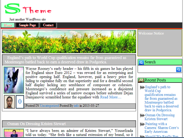 https://themes.svn.wordpress.org/shahnur-theme/1.0.0/screenshot.png