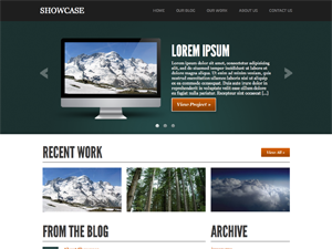 https://themes.svn.wordpress.org/showcase/1.0.13/screenshot.png