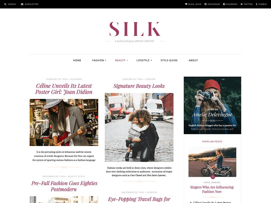 https://themes.svn.wordpress.org/silk-lite/1.0.8/screenshot.png