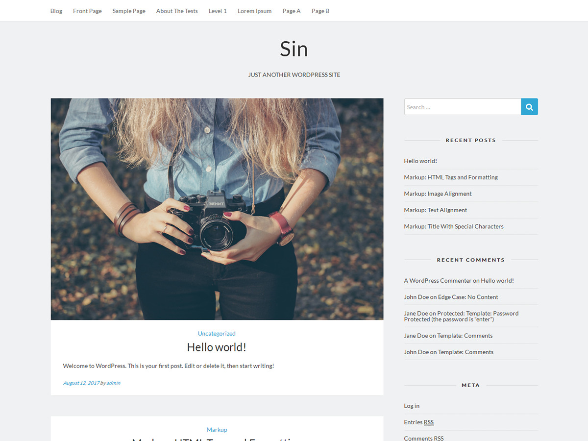 https://themes.svn.wordpress.org/sin/1.0.15/screenshot.png
