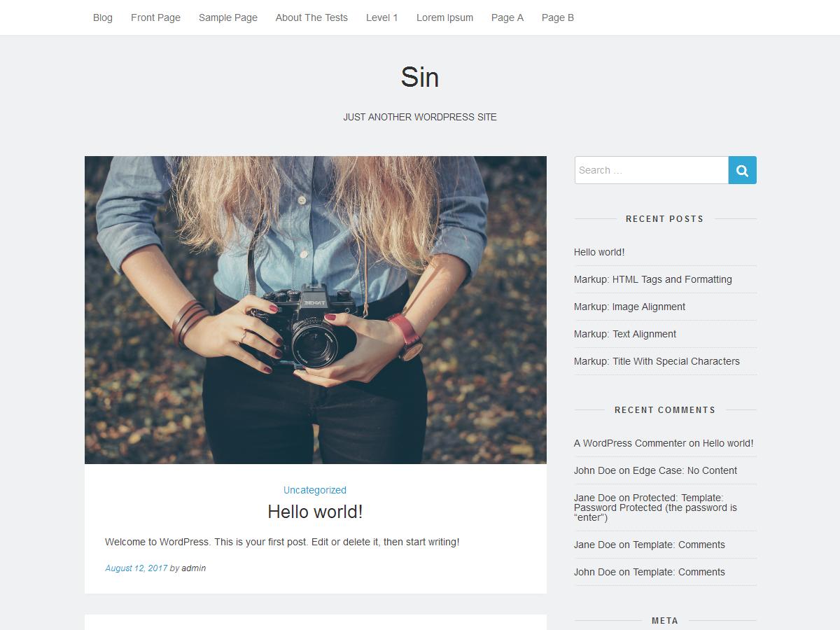 https://themes.svn.wordpress.org/sin/1.0.16/screenshot.png