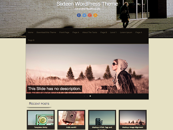 https://themes.svn.wordpress.org/sixteen/1.0.1/screenshot.png