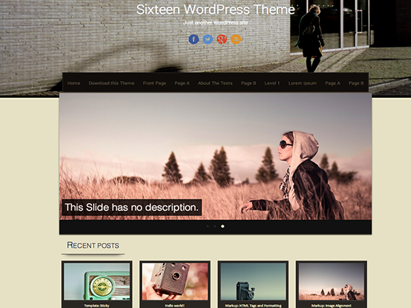 https://themes.svn.wordpress.org/sixteen/1.0.5/screenshot.png