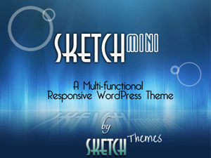 https://themes.svn.wordpress.org/sketch-mini-responisve/1.0.0/screenshot.png