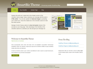 https://themes.svn.wordpress.org/smartbiz/1.1.1/screenshot.png
