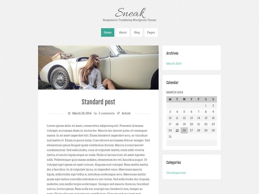 https://themes.svn.wordpress.org/sneak-lite/1.0.0/screenshot.png