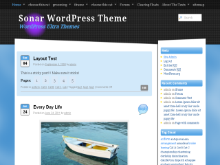 https://themes.svn.wordpress.org/sonar/1.2.3/screenshot.png