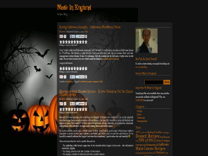 https://themes.svn.wordpress.org/spooky-halloween-pumpkin/1.0/screenshot.png