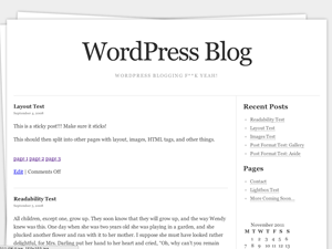 https://themes.svn.wordpress.org/stack/0.9.1/screenshot.png