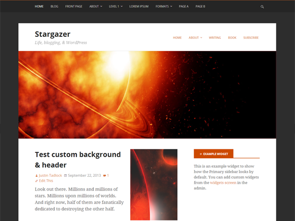 https://themes.svn.wordpress.org/stargazer/1.0.0/screenshot.png