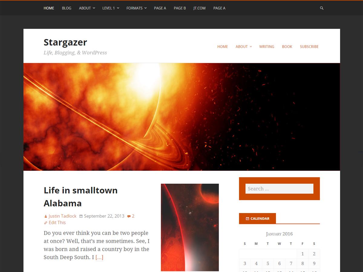 https://themes.svn.wordpress.org/stargazer/4.0.0/screenshot.png