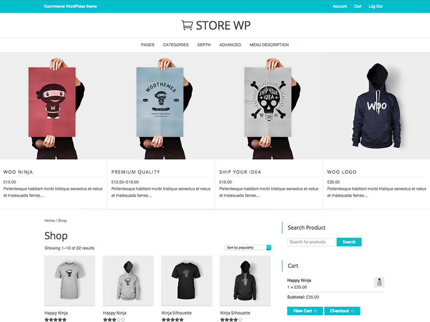 https://themes.svn.wordpress.org/store-wp/1.19/screenshot.png
