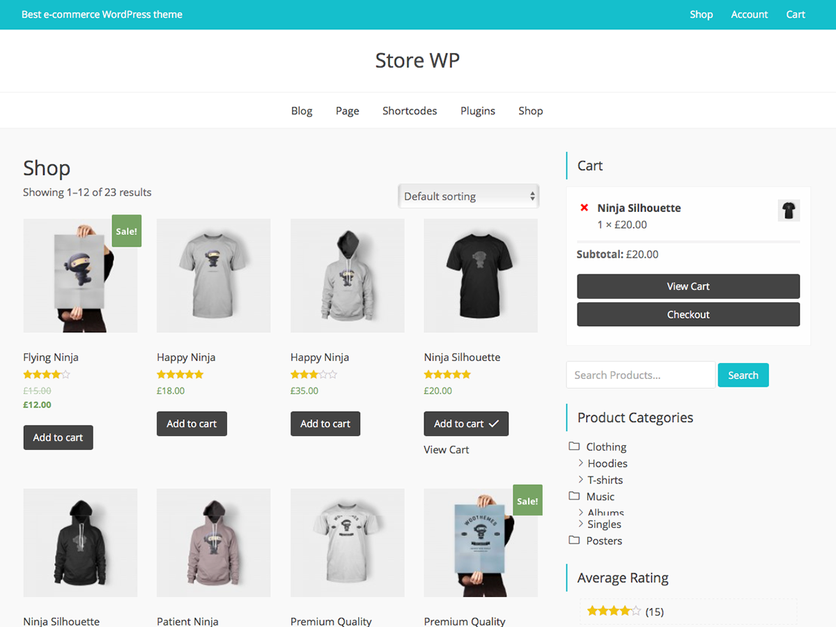 https://themes.svn.wordpress.org/store-wp/1.23/screenshot.png