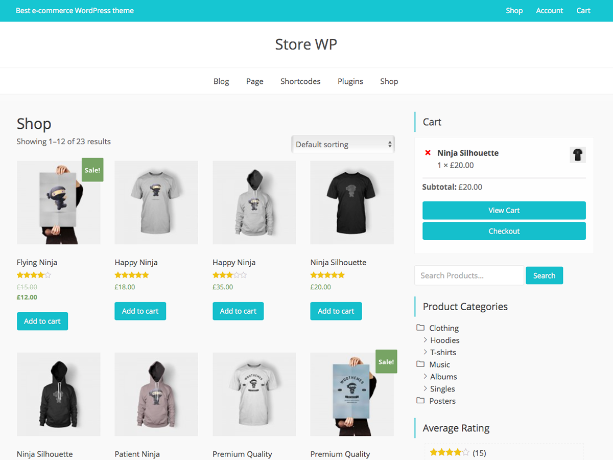 https://themes.svn.wordpress.org/store-wp/1.29/screenshot.png