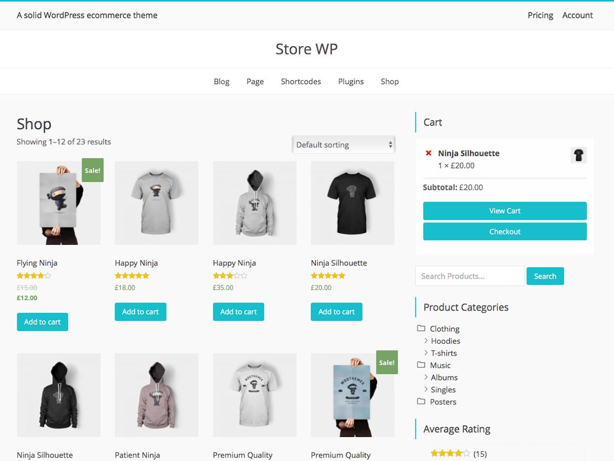 https://themes.svn.wordpress.org/store-wp/1.33/screenshot.png