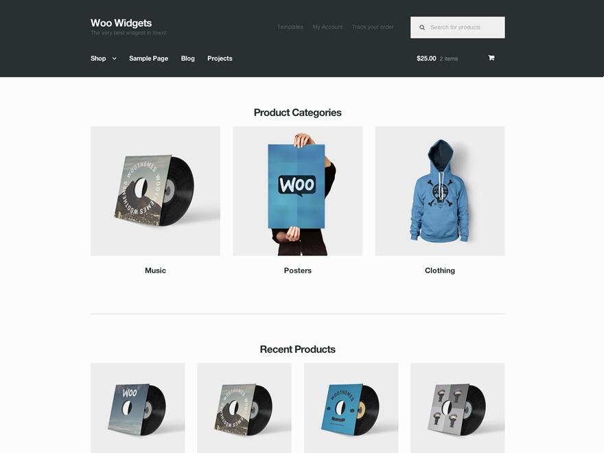https://themes.svn.wordpress.org/storefront/1.4.3/screenshot.png