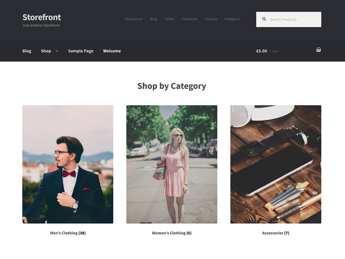 https://themes.svn.wordpress.org/storefront/2.1.0/screenshot.png