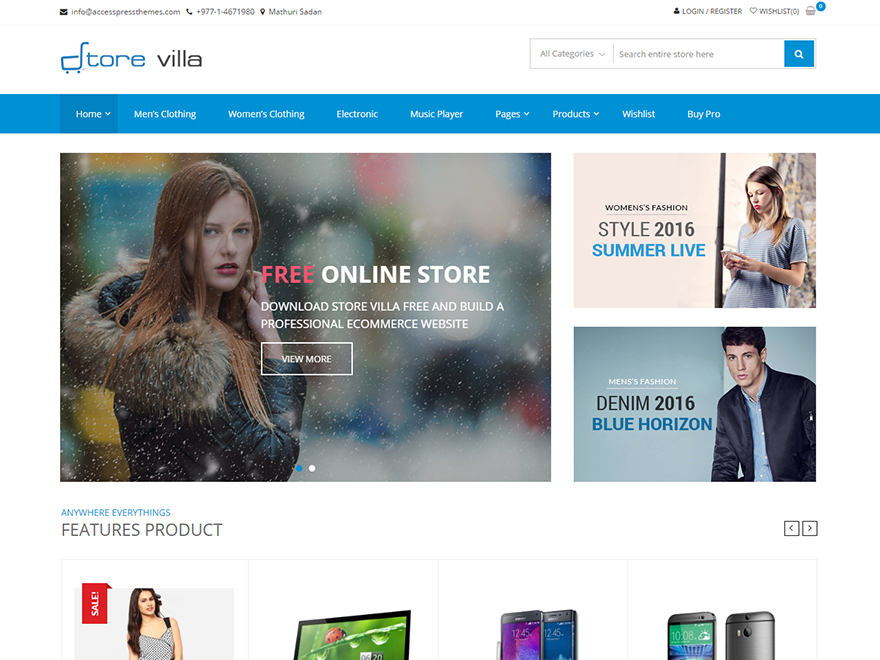 https://themes.svn.wordpress.org/storevilla/1.1.5/screenshot.png