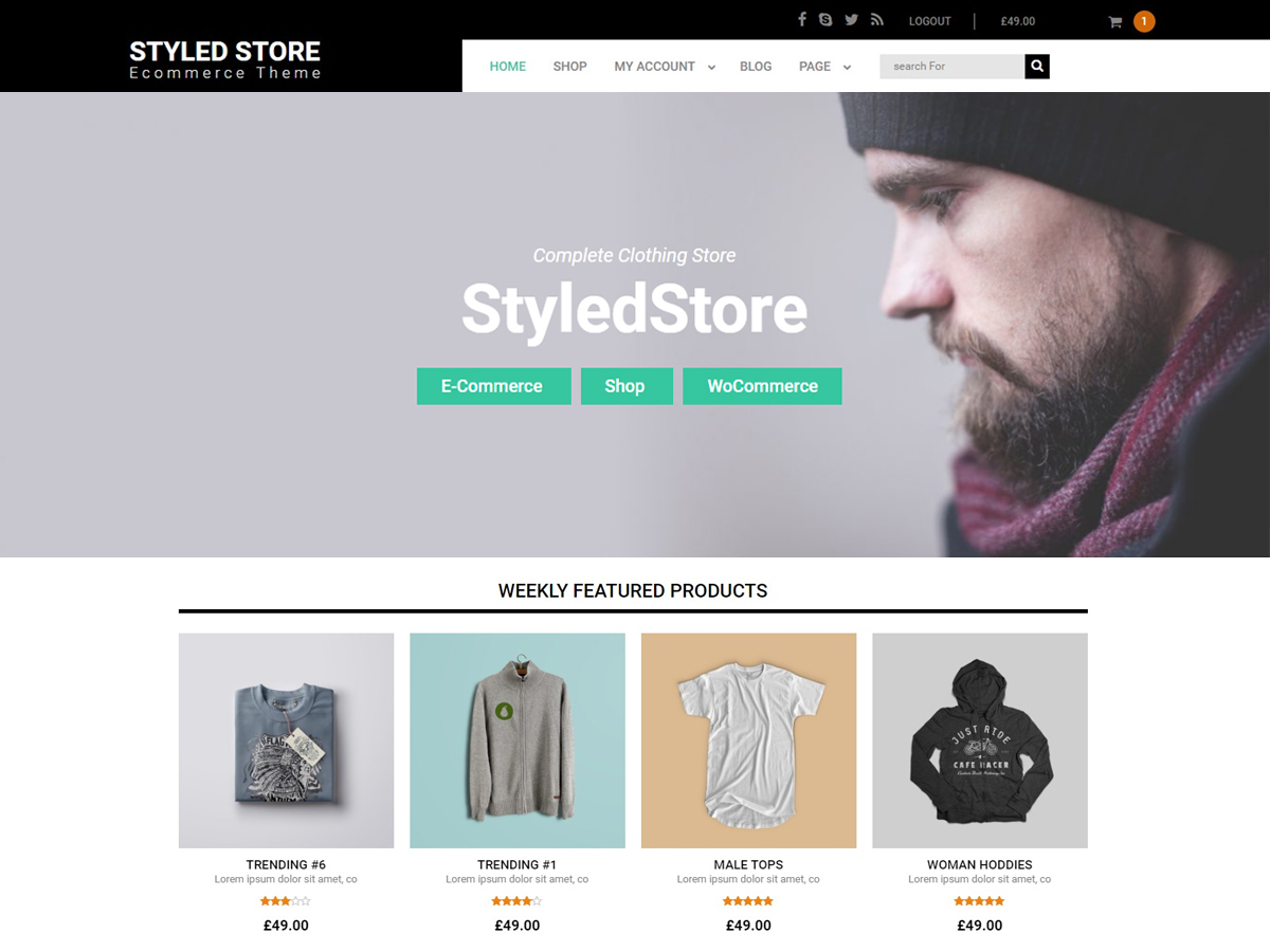 https://themes.svn.wordpress.org/styled-store/1.6.0/screenshot.jpg