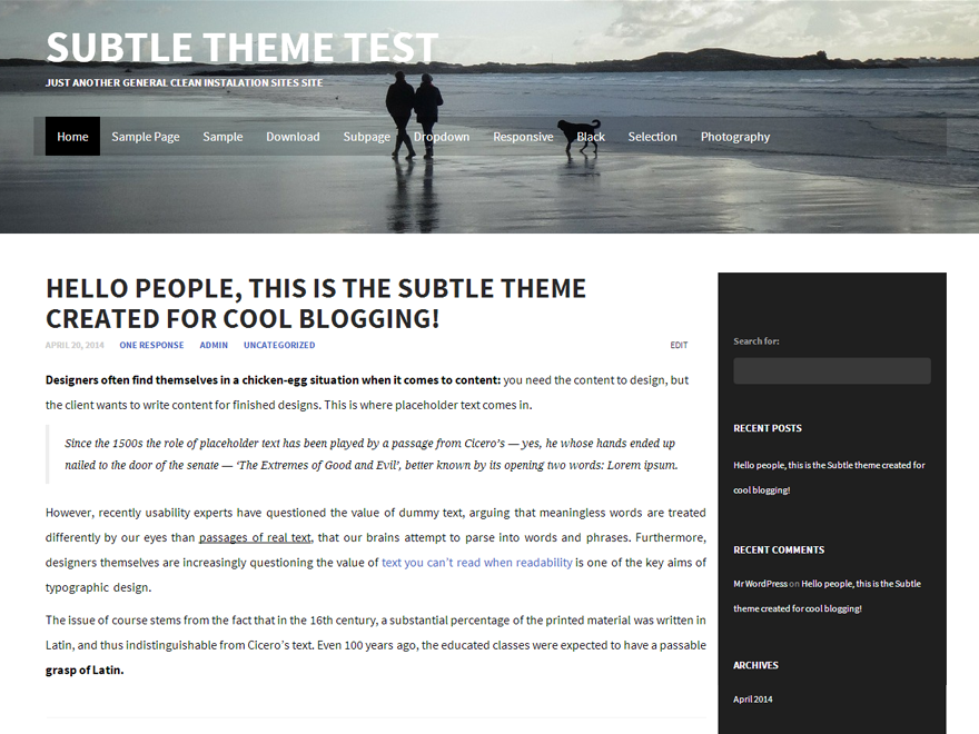 https://themes.svn.wordpress.org/subtle/1.5.3/screenshot.png