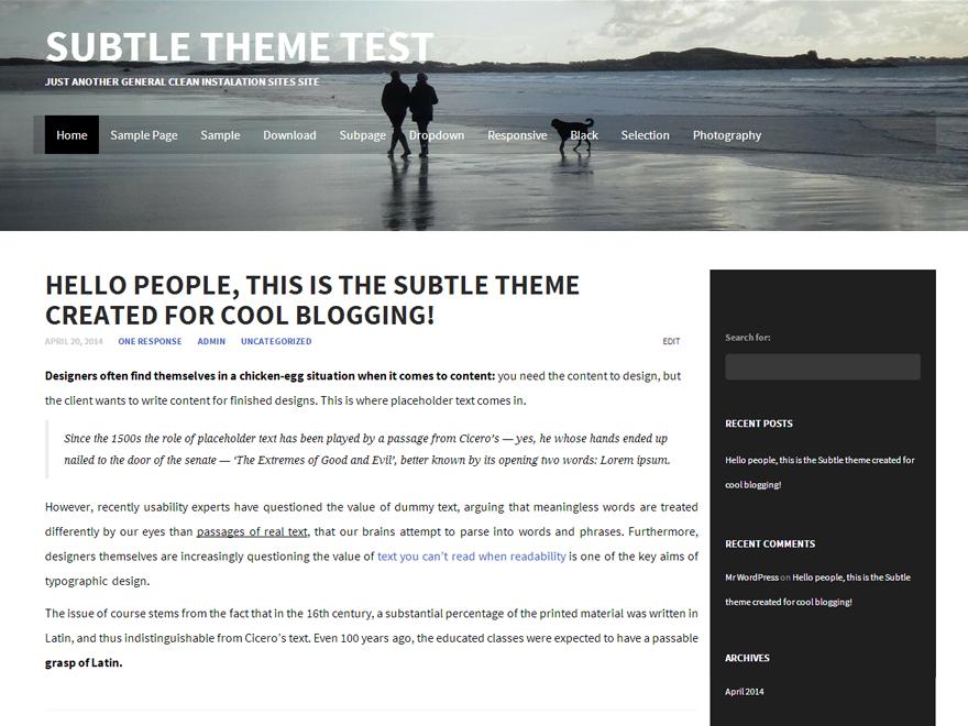 https://themes.svn.wordpress.org/subtle/1.5.4/screenshot.png