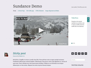 https://themes.svn.wordpress.org/sundance/1.0/screenshot.png