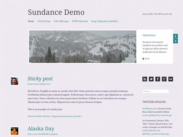 https://themes.svn.wordpress.org/sundance/1.1/screenshot.png