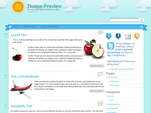 https://themes.svn.wordpress.org/sunny-blue-sky/1.0.6/screenshot.png