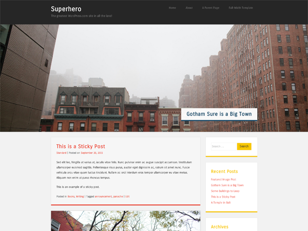 https://themes.svn.wordpress.org/superhero/1.1.5.1/screenshot.png