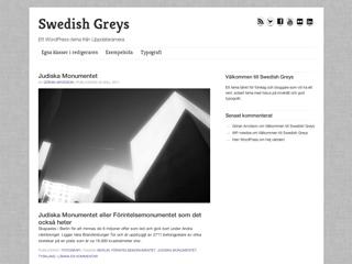 https://themes.svn.wordpress.org/swedish-greys/0.9.8/screenshot.png