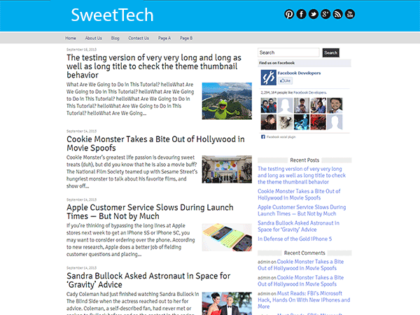 https://themes.svn.wordpress.org/sweet-tech/1.2/screenshot.png