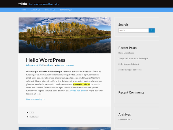 https://themes.svn.wordpress.org/tdblu/1.0.5/screenshot.png