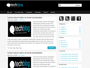 https://themes.svn.wordpress.org/technic/1.019/screenshot.png