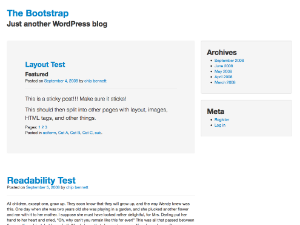 https://themes.svn.wordpress.org/the-bootstrap/1.1.2/screenshot.png