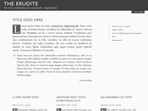 https://themes.svn.wordpress.org/the-erudite/3.0.2/screenshot.png