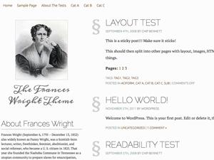 https://themes.svn.wordpress.org/the-frances-wright-free/1.0.0/screenshot.png